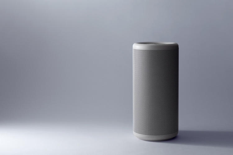 Pollution kills - Air Purifier - The need of this hour