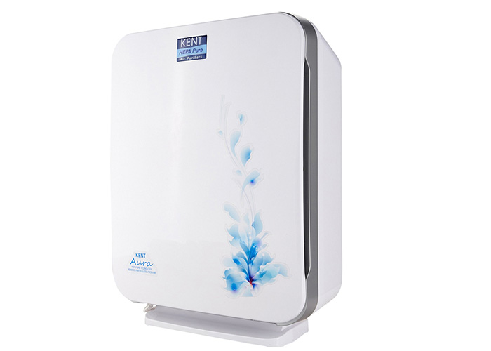 KENT Air Purifier