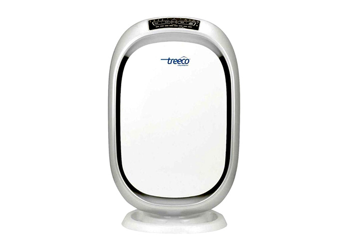Treeco Air Purifiers